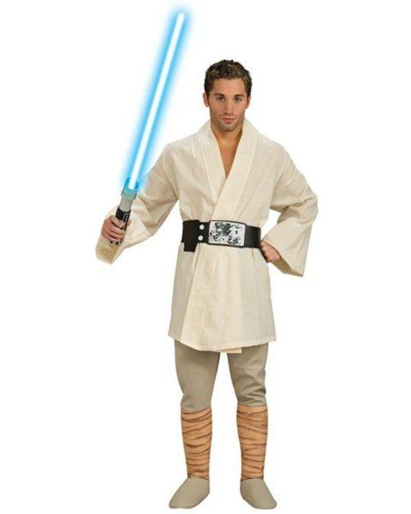 90 best Star Wars Halloween Costumes images on Pinterest   Star ...