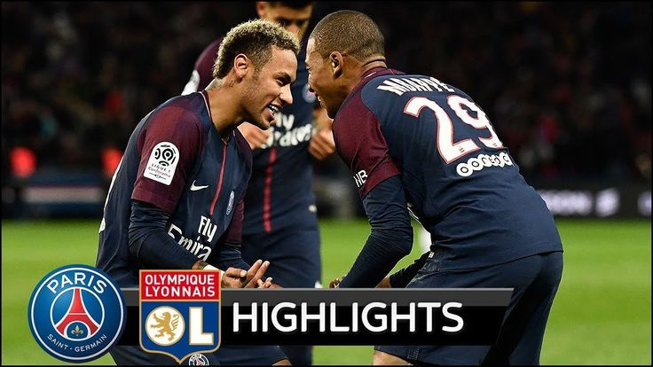 #VR #VRGames #Drone #Gaming PSG vs Lyon 2-0 - All Goals & Extended Highlights - 17/09/2017 HD 17, 2017, Cavani, goals, GOLAZO TV, HD, Highlights, Lyon, Mbappe, Mbappe vs Lyon, Melhores Momentos, neymar, Neymar vs Cavani, Neymar vs Lyon, Olympique, Paris Saint Germain vs Olympique Lyon, Paris Saint Germain vs Olympique Lyon 2-0, Paris Saint Germain vs Olympique Lyon 2017, PSG, PSG Highlights, PSG v Lyon, PSG vs Lyon, PSG vs Lyon 2-0, PSG vs Lyon 2017, PSG vs Lyon all goals, P
