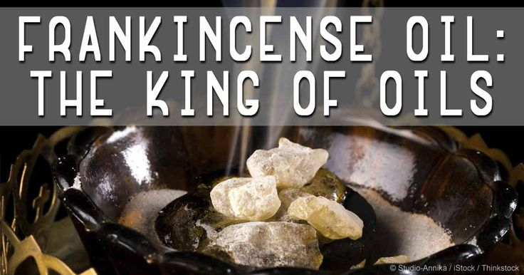 Learn about frankincense oil's benefits, uses, and why this centuries-old essential oil is greatly valuable in aromatherapy.  http://articles.mercola.com/herbal-oils/frankincense-oil.aspx