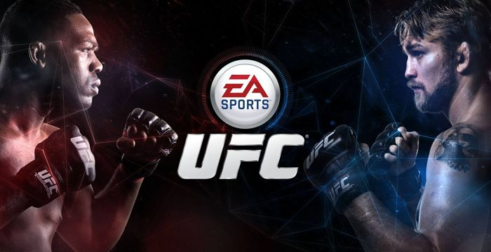 """""""Ea Sports UFC"""" Hack & Cheat Generator online hack tool  VISIT HERE : http://bit.ly/1FTPxIY  Welcome to our latest EA Sports UFC Hack. Our team finished this new hack and they are ready to give it to you. Get unlimited amount of Gold and Coins now. You don't need Jailbreak or Root to use this EA Sports UFC Cheat. Our EA Sports UFC Cheats is made for all Android and iOS devices.It's very easy to activate so that means anyone can use it"""