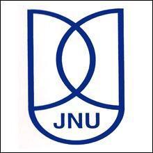 Delhi government to set up a 'Punjabi chair' at Jawaharlal Nehru University, JNU :http://gktomorrow.com/2017/02/03/delhi-govt-punjabi-chair-jnu/