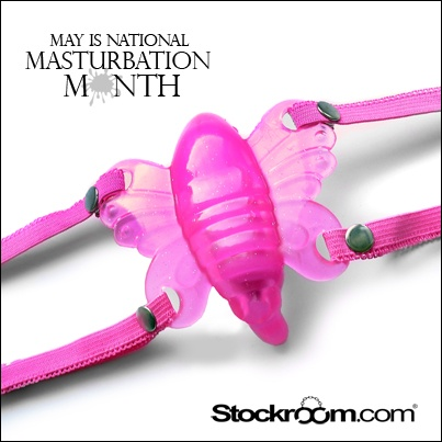 Sex toy of the month images 39