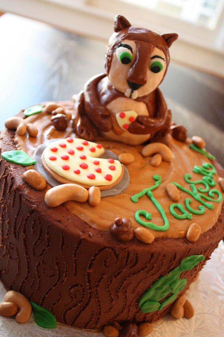 Cake Decorating Ideas Buttercream Icing