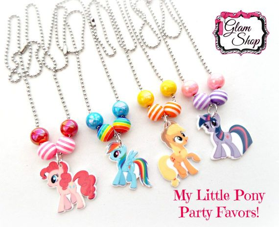 /my-little-pony-party-favors-set-of-4