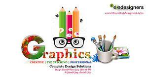Graphic Designer Available ☎: 647-799-3050 #graphicdesigner #Graphicdesign #graphicdesignerportfolio #portfolio #LeadingGraphicDesignCompany #GraphicDesignCompany #logodesign #logodesigner #Brampton #Toronto #Mississauga