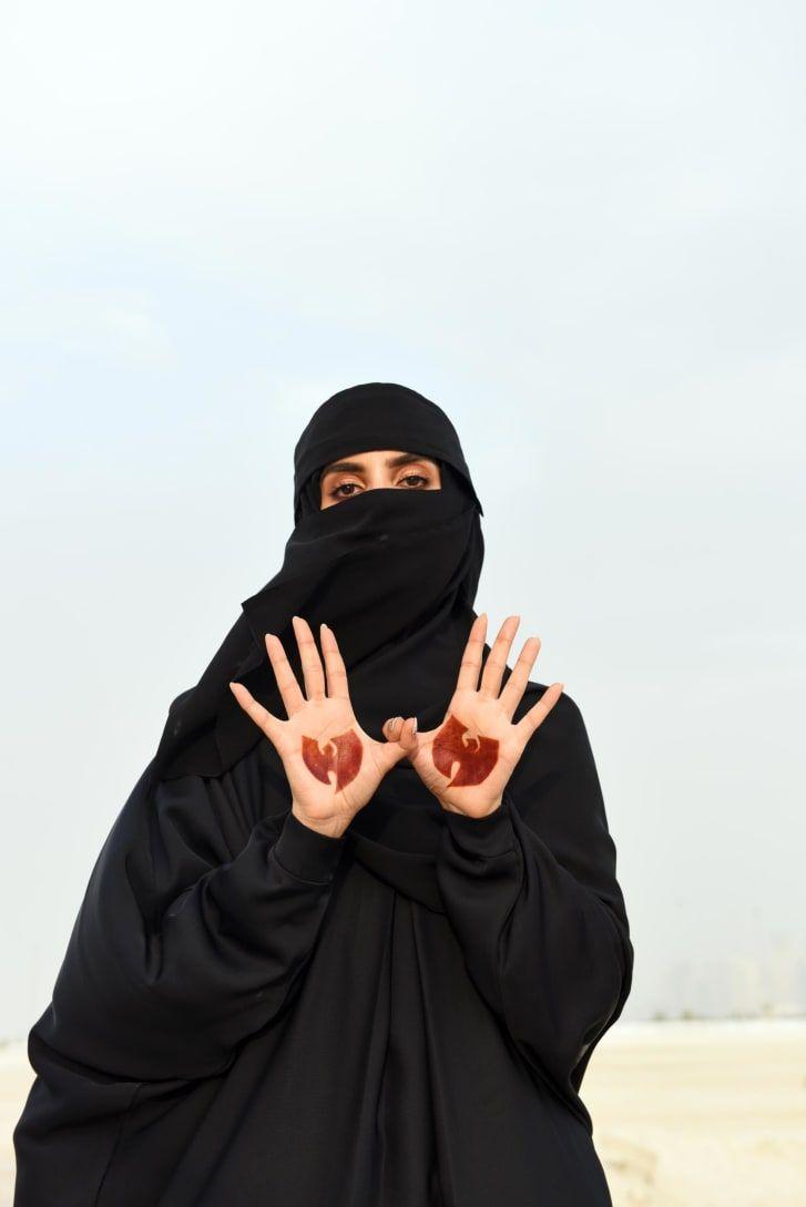 Muszlim társkereső oldalak quebec érett leszbikus nagyi videók ingyenes plancul site meet plancul