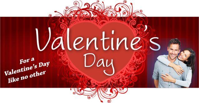 LUXURY Valentine's Day!Pachete la doar 120 Ron! Alege cadoul potrivit pentru tine si jumatatea ta! Masaj complet de relaxare, Microdermabraziune cu varf de diamant ! Oferta valabila in perioada 10-24 Februarie