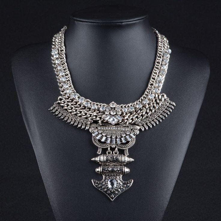 Achetez en Gros collier femme en Ligne à des Grossistes collier femme Chinois | Aliexpress.com - Page 2