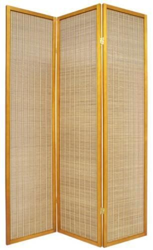 room dividers and folding screens room dividers room dividers screen folding room dividers