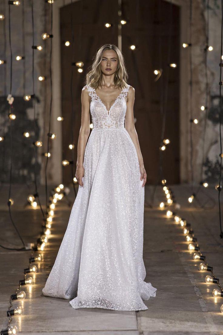 Mejores 1413 imágenes de Wedding en Pinterest | Vestidos de novia ...