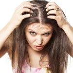Consejos y tratamientos caseros para rejuvenecer y dar brillo a tu cabello