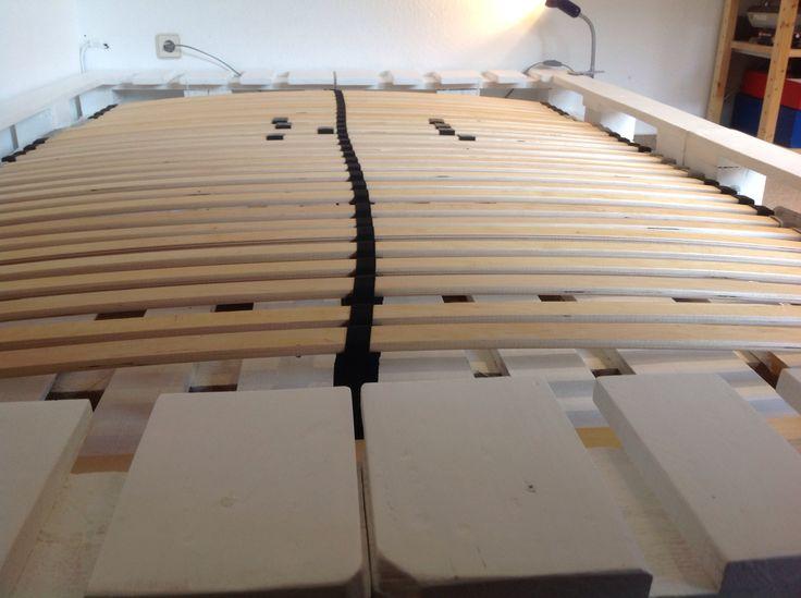 Mobel aus altholz selber bauen raum und m beldesign inspiration - Mobel aus paletten selber bauen ...