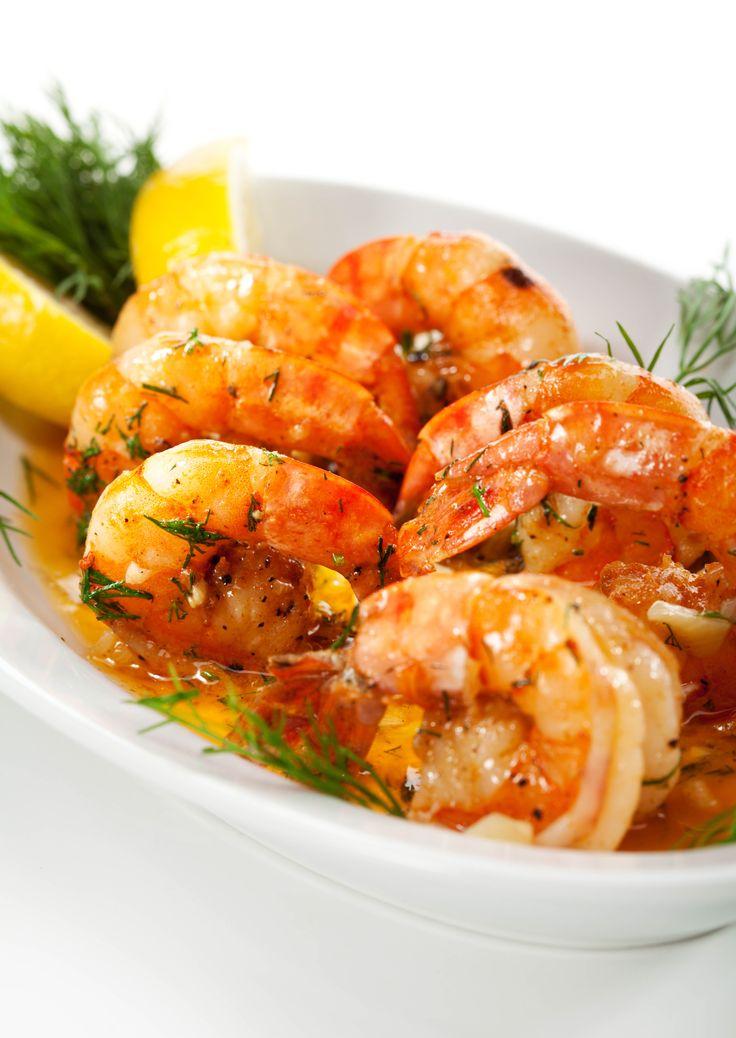 Receta de camarones zarandeados con piña y albahaca que están deliciosos. El sabor no se compara con ningún otro y quedan excelentes para la cuaresma.