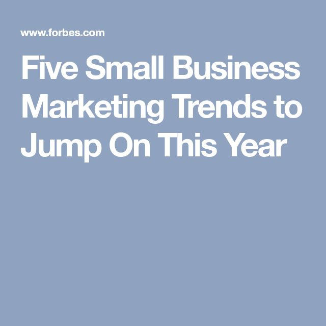 Best 25+ Small business trends ideas on Pinterest Startup - business agenda small medium enterprises