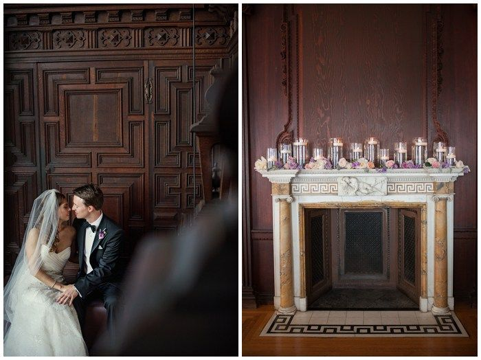 I'm excited to share with you the gorgeous Gatsby inspired wedding of Nicole and Patrick at The Branford House Mansion in Groton, Connecticut! We had the opportunity to work with…