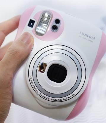 1000 bilder zu polaroid cameras auf pinterest polaroid. Black Bedroom Furniture Sets. Home Design Ideas