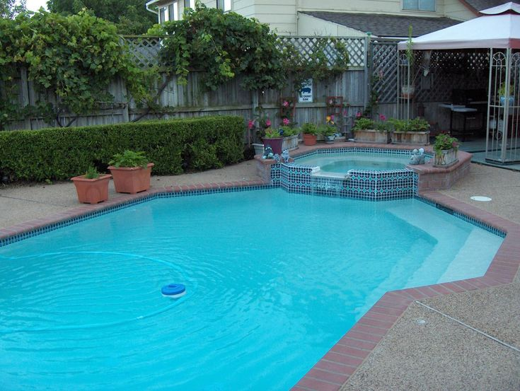 17 best images about cool swimming pools that i want on pinterest swimming pool designs