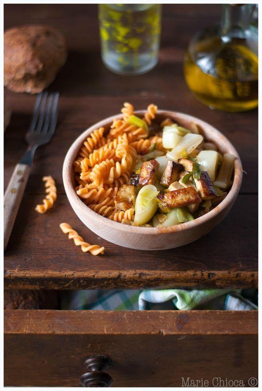 39 best images about recettes au wok et la po le on for Cuisine translate