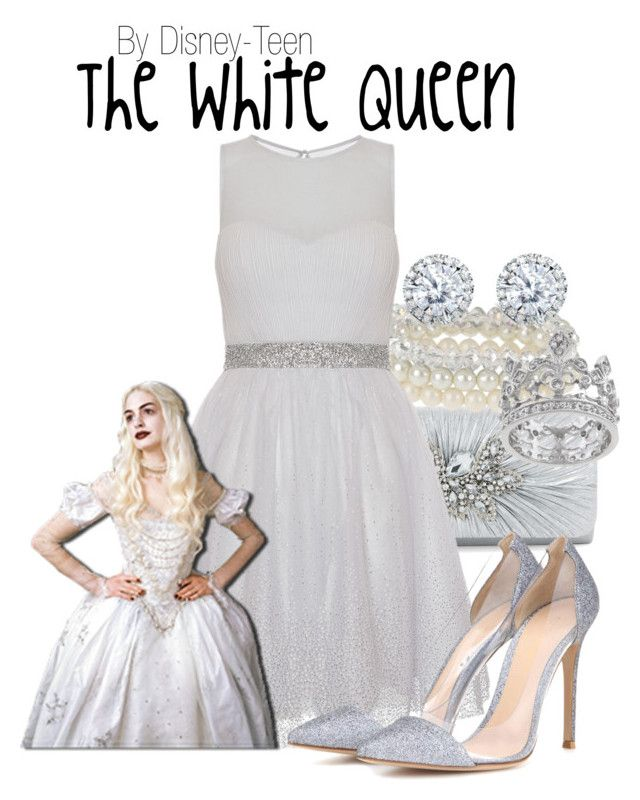 Best 25 Fashion Style Quiz Ideas On Pinterest Personal Style Quiz Take A Quiz And Cute