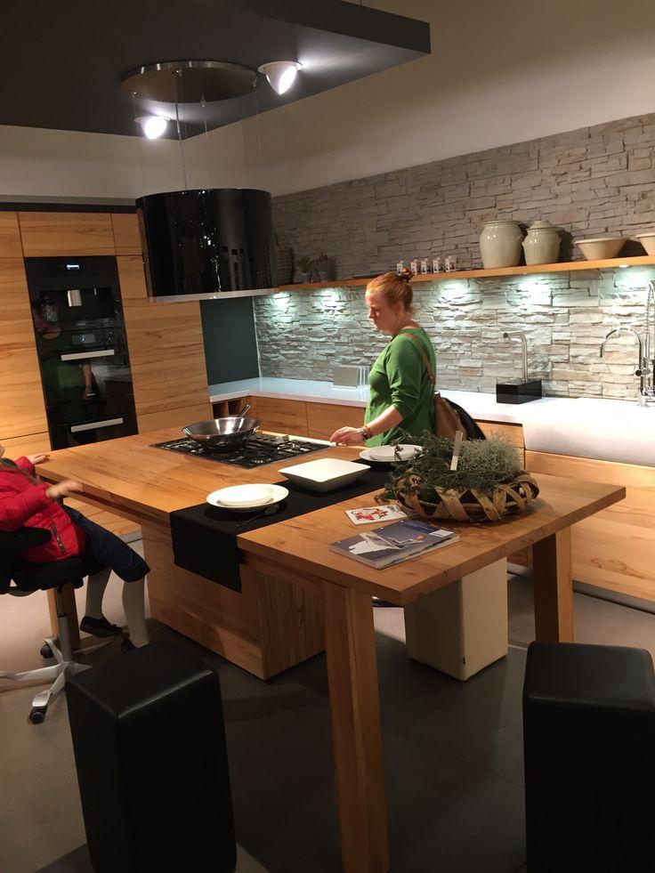 11 besten Küche diy Bilder auf Pinterest   Küchen ideen ...