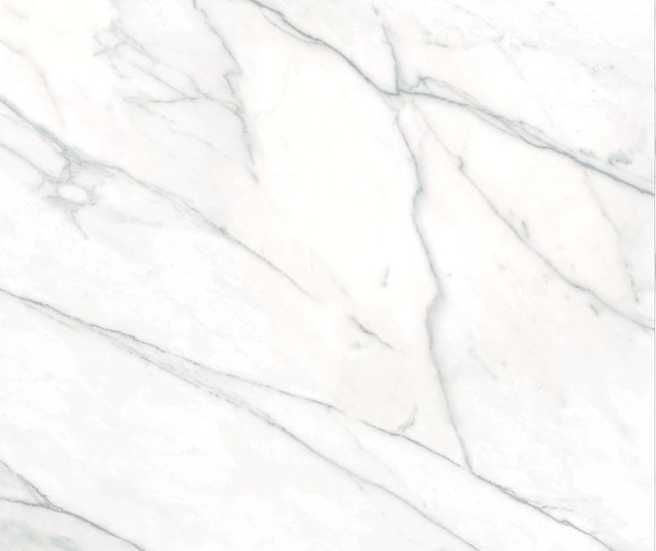 M s de 20 ideas incre bles sobre m rmol de carrara en for Marmol de carrara colores