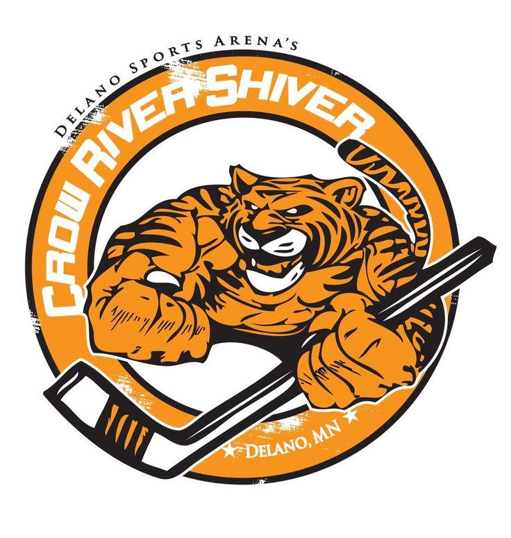 Tiger Hockey Logo   12U B - December 12th - 14th, 2014 - Only 2 Spots Left