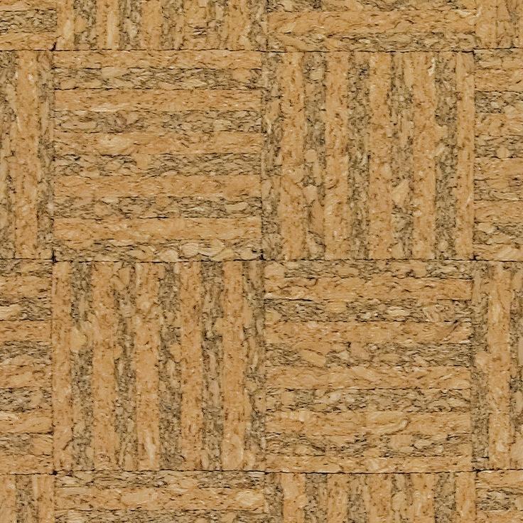 Cork flooring for the laundry room   Flooring   Pinterest ...