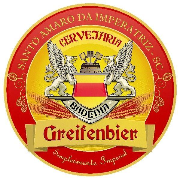 """A Cervejaria BADENIA é especializada na produção de cervejas de estilo alemão, as quais podem ser degustadas no Gasthaus BADENIA (bar, bistrô, choperia) da própria cervejaria. Além das cervejas da própria marca Greifenbie"""", o Gasthaus BADENIA oferece pratos típicos da culinária alemã, elaborados com produtos regionais da mais alta qualidade."""