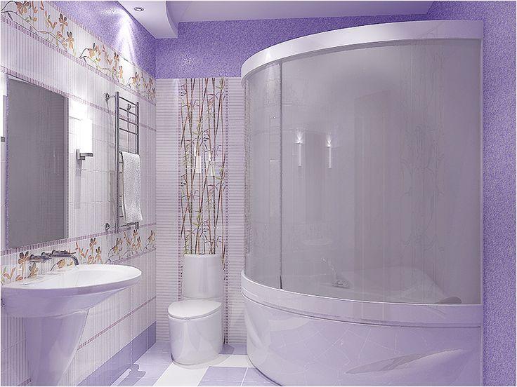 Интерьер ванной комнаты плитка фото