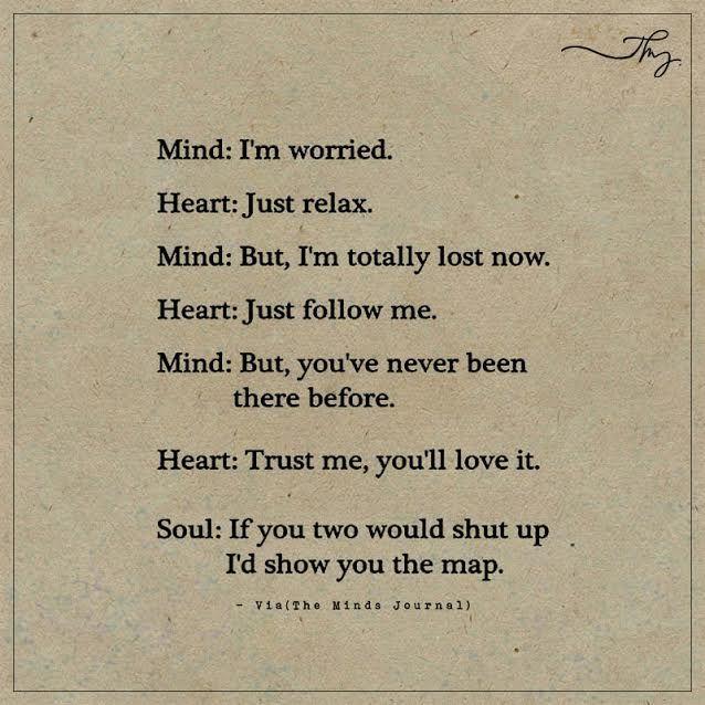 Mind: I'm worried. - http://themindsjournal.com/mind-im-worried/