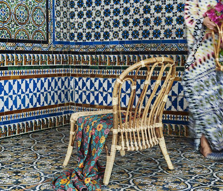 25+ Best Ideas About Ikea Indonesia On Pinterest | Latest Photo ... Rattan Mobel Kollektion