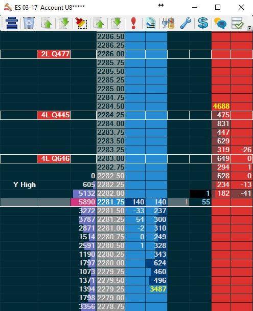 Forex prop firms