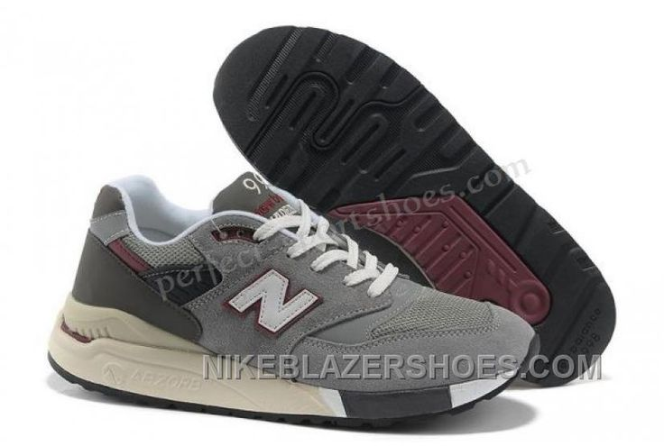 https://www.nikeblazershoes.com/superior-quality-new-balance-998-classics-trainers-grey-white-mens-shoes-cheap.html SUPERIOR QUALITY NEW BALANCE 998 CLASSICS TRAINERS GREY/WHITE MENS SHOES CHEAP Only $85.00 , Free Shipping!