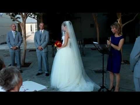 Love by Roy Croft, Read by Jennifer Greene - YouTube