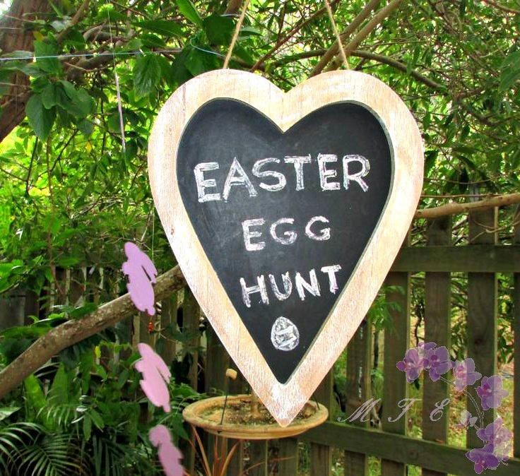www.memoriesforeverevents.com Easter Egg Hunt! ♥