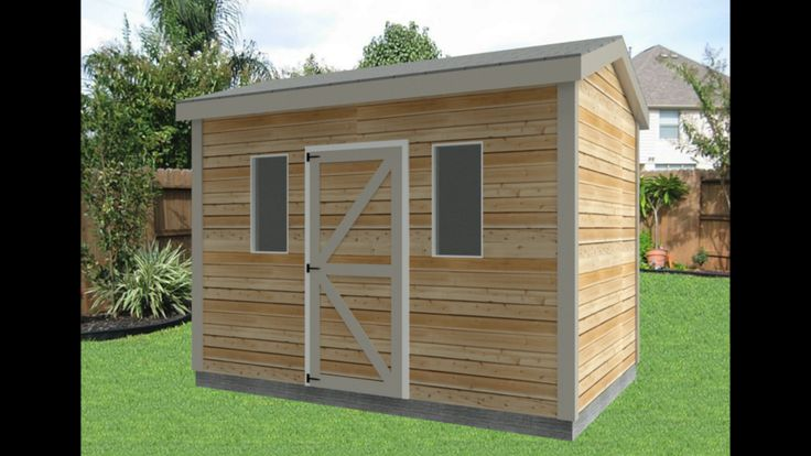 STEEL GARDEN SHEDS, GABLE STORAGE SHEDS, SHED, LEAN TO SHED, SHEDS FOR SALE