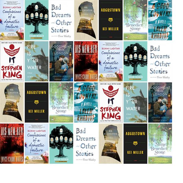 Literature Fiction: 184 Best New Adult Books In The Library Images On