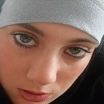 Samantha Lewthwaite, widow of Jemaine Lindsay, one of the authors of terrorist attack in London in 2005, killing 26 people died, trains in Kenya a group of women suicide bombers, ready to participate in suicide bomb attacks. Intelligence learned that Sama