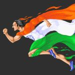 Advance 15 August Independence Day Wishes Messages
