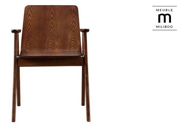 1000 ideas about chaises pas cher on pinterest table a manger pliante cha - Table a manger plus chaise pas cher ...