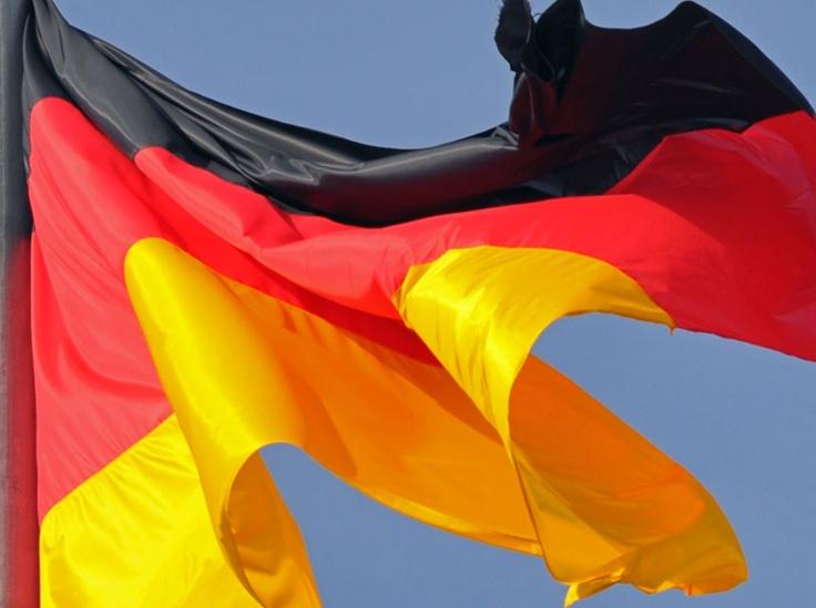 Duits: redelijk in woord en geschrift