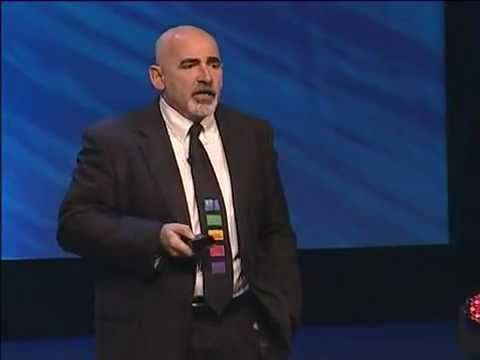 #Education  Professor Dylan Wiliam at The Schools Network Annual Conference