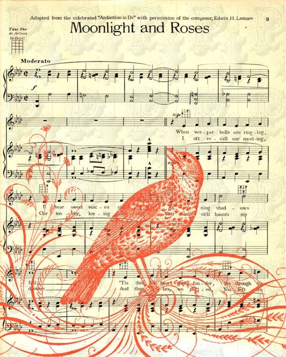 1000 Images About Sheet Music For Kids On Pinterest: Sheet Music, Free On Pinterest
