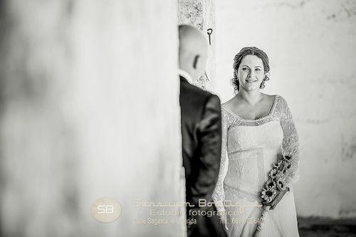 Victor+Lali. Boda Arroyo San Serván. By © Sensuum Boutique estudio fotografico Merida. #Wedding Merida. #Puerta. #sol. #amor. #love.  #Extremadura boda. beso. #kiss. #novios. #rústico. 21-09-2013. #love. arco. foto artistica boda. #Badajoz. #Caceres. #Alemendralejo.# Plasencia.# Montijo. #Guadalupe. Don Benito.# Miajadas. #Trujillo. #Madrid. #SensuumBoutique #meridafotografos #fotografodebodas +034661872649. +034924310161. sensuumboutique@gmail.com http://sensuumboutique.blogspot.com.es/
