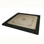 Tournament Carrom Board  - $210.00
