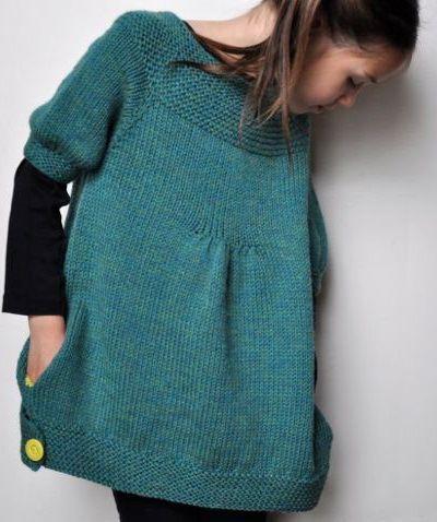 Fuente: http://bouillesdecoton.blogspot.com.es/2012/05/bulle-turquoise.html