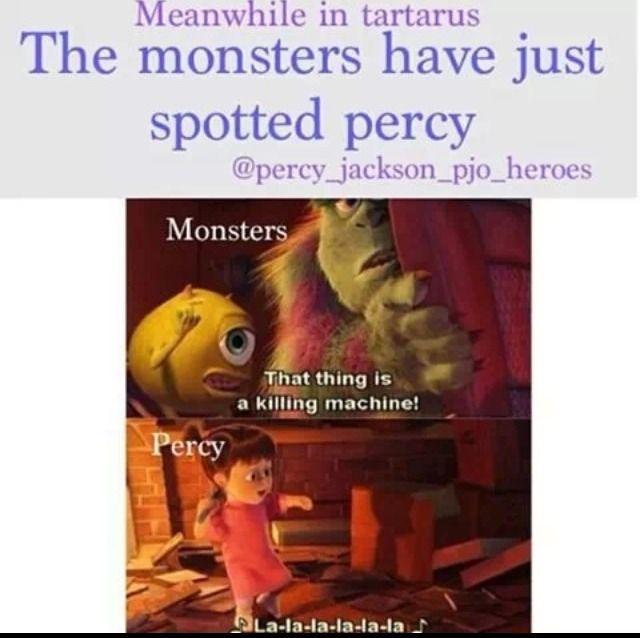 funny percy jackson | funny percy jackson pjo demigods Heroes of Olympus HoO