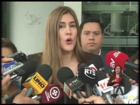 Noticias Ecuador: 24 Horas, 13/03/2018 (Emisión Central) - Teleamazonas