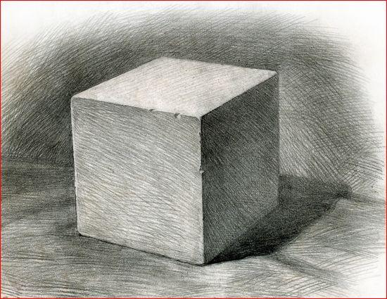 Một số bài Tĩnh vật chì đạt điểm cao của học viên | Luyện thi vẽ Mỹ thuật | Đào tạo Họa viên Kiến trúc DORIC | Luyện thi vẽ | Trung tâm Đào tạo Kiến trúc DORIC