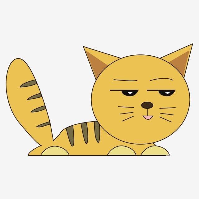 เวกเตอร ท น าร กการ ต นแมว ดอกไม ล กแมว ร ปห วใจภาพ Png และ Psd สำหร บดาวน โหลดฟร การ ต นน าร ก ล กแมว แมว